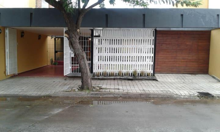 """""""Casa de Tata"""""""