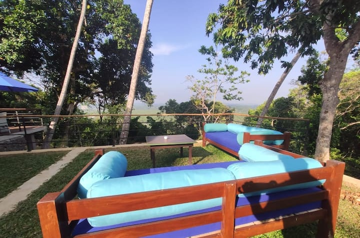 Soul Island Villa