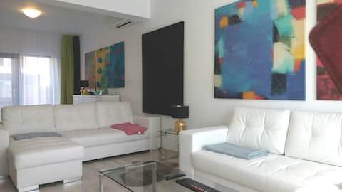 Designer Hause