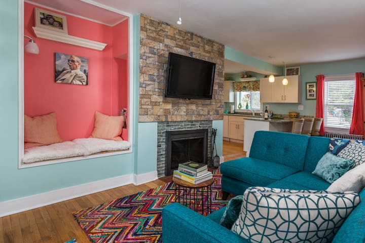 Rooms For Rent South Shore Ma