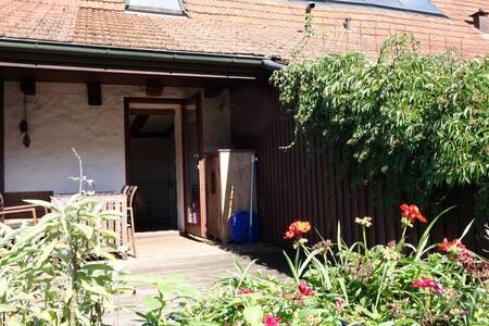 Hirundo Apartment, 150 m2, 6 guests