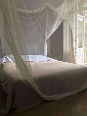 2 pers bedroom
