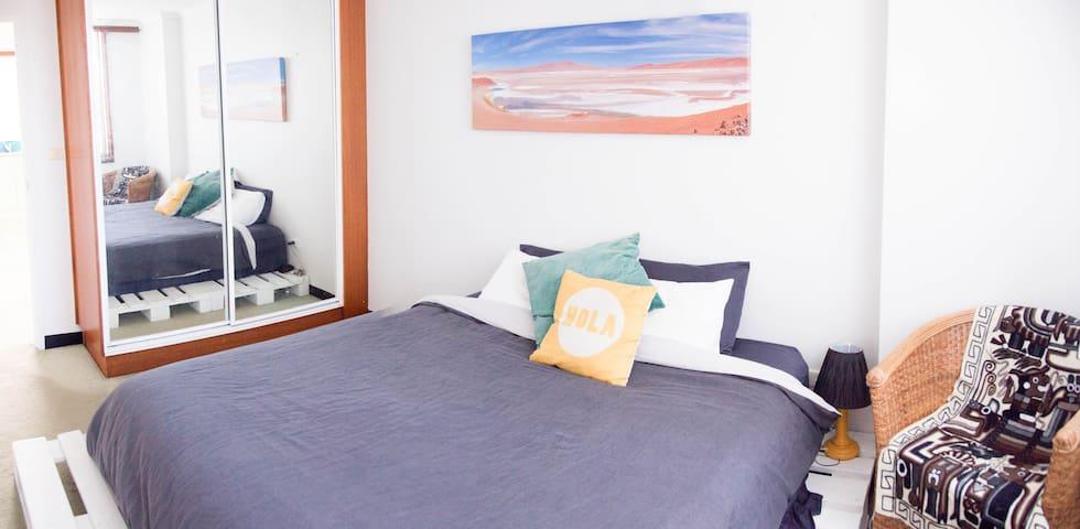 Town Beach Apartment - Port Macquarie - Appartement