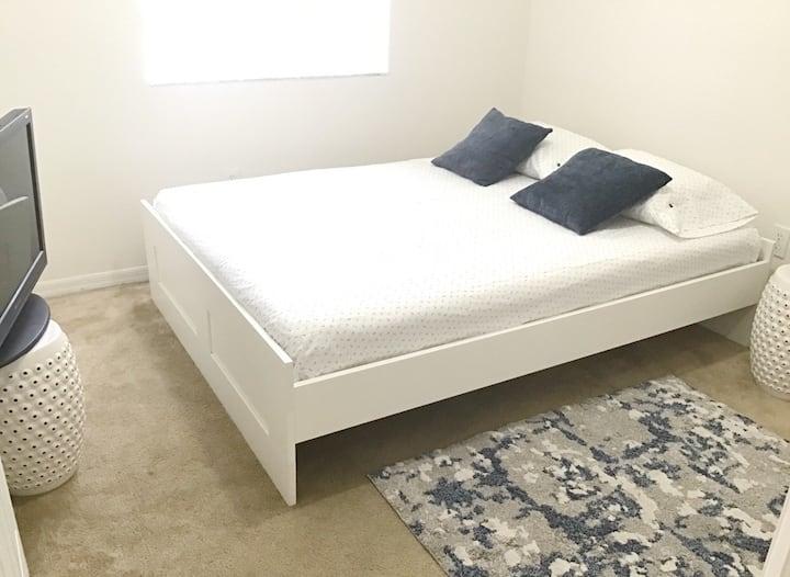 Tamarac's Cute Room