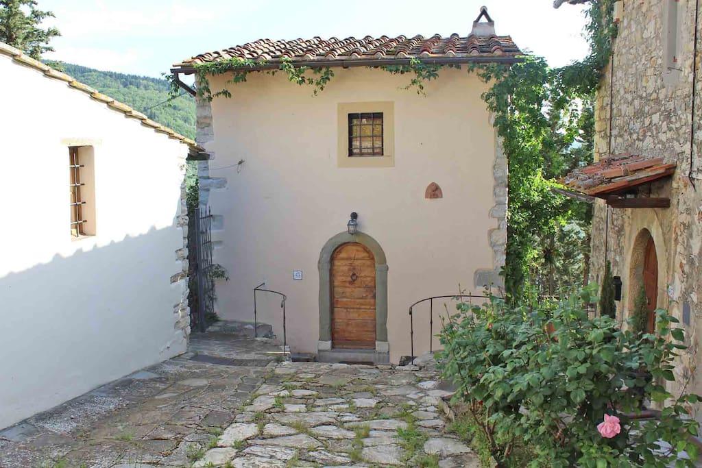 Torretta 9 km dal centro storico di firenze case in affitto a bagno a ripoli toscana italia - Magazzino della piastrella e del bagno firenze fi ...