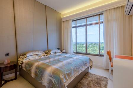 Charming private room in Msasani - Dar es Salaam