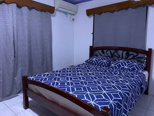 """Na itikotiko"" - Home : Room 2"