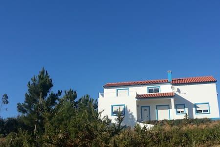 Casa rural a 7 kms de Rio Maior