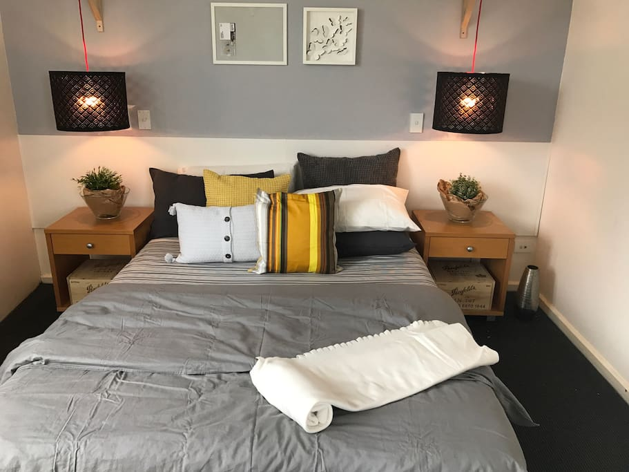 3 Minutes Roma Street Station Brisbane CBD Apartments For Rent In Brisbane