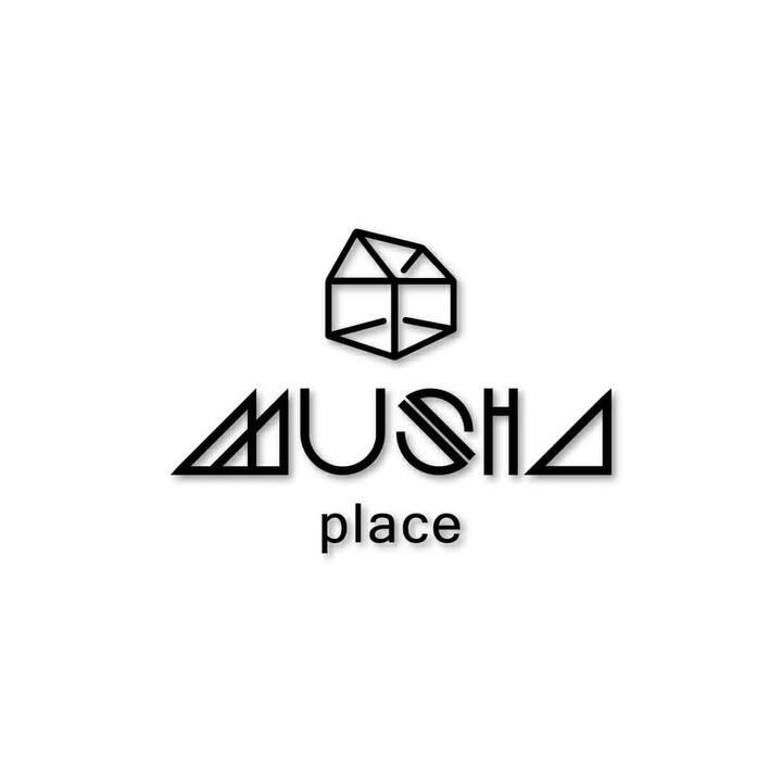 Musha Place@ imperio residence