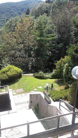 Villa Chiodini