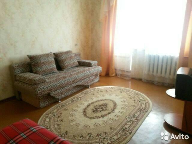 Сдам - Советск - Appartement