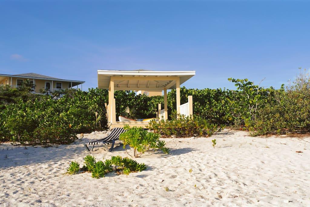 Apartments For Rent In Exuma Bahamas