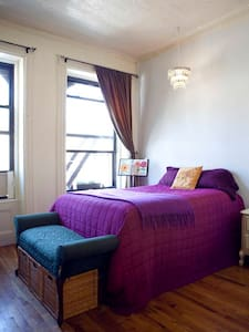 Super Cute Brooklyn Studio Apt