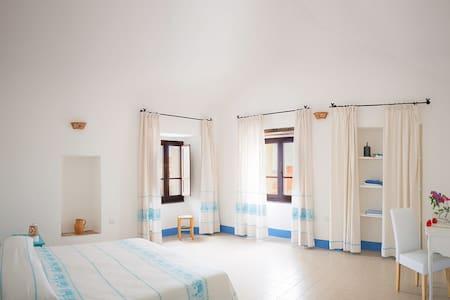 Appartamento in Casa del '600. - Orosei - Διαμέρισμα