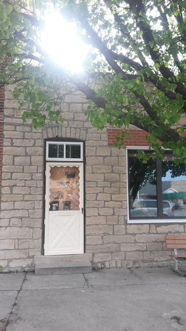 Apartments For Rent In Hermann Mo