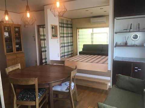 HostelSharePoint/Airbnb license holds/ All lending