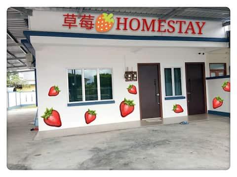 MySweetHomestay Sarikei Jalan Tai Ping