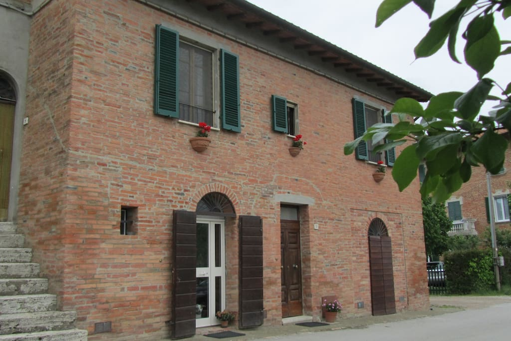 Casa Margherita50