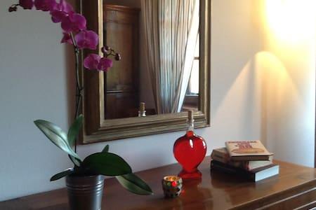 Room Summit of Chianti!....... - Greve In Chianti
