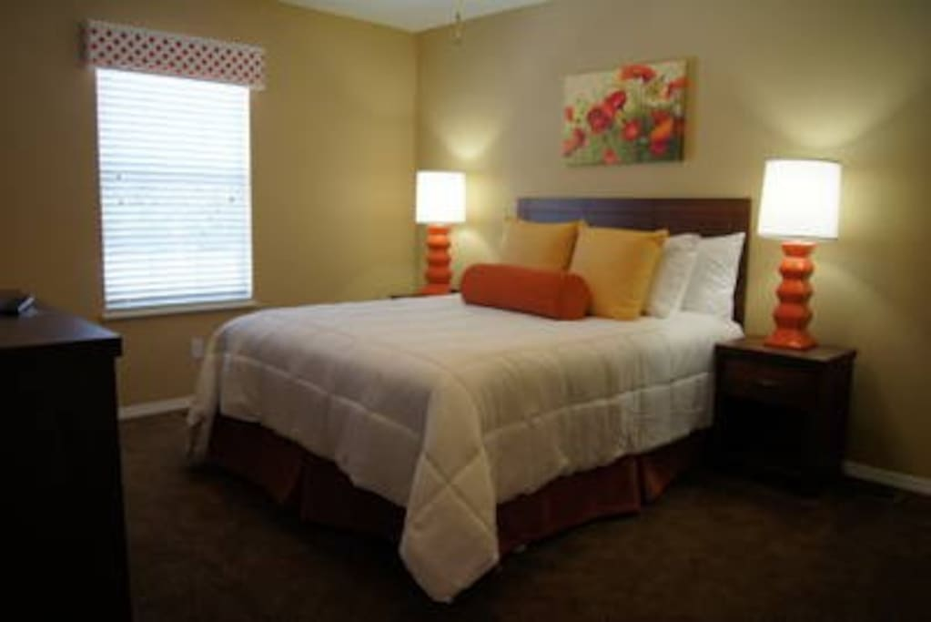 Branson resort 2 bdrms full kitch houses for rent in for 7 bedroom cabins in branson mo