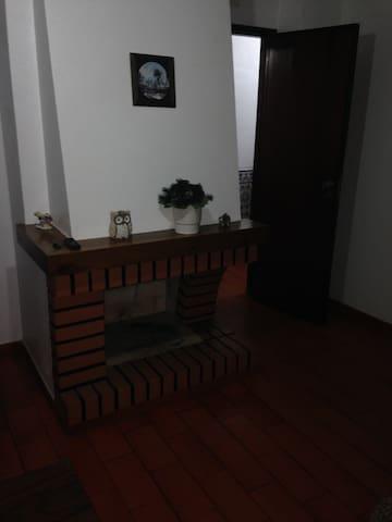 1 Bedroom Apt near beachfront