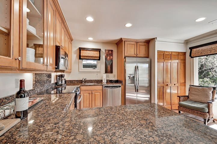80 Inlet Cove - SWEETGRASS