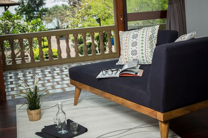 3 Bedroom Villa-full facilities - Klang - Villa