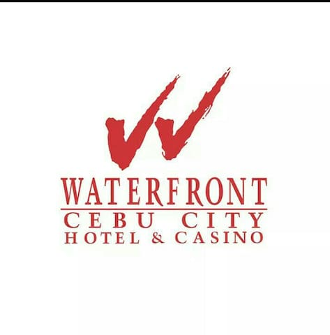 Waterfront Hotel & Casino for SINULOG (Jan 20-22)
