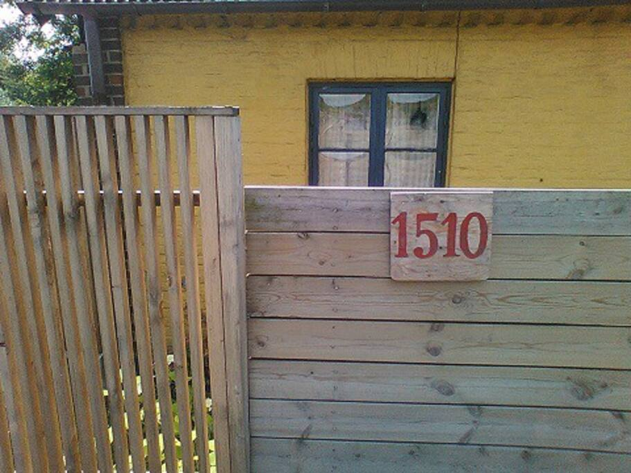 Benestad 1510