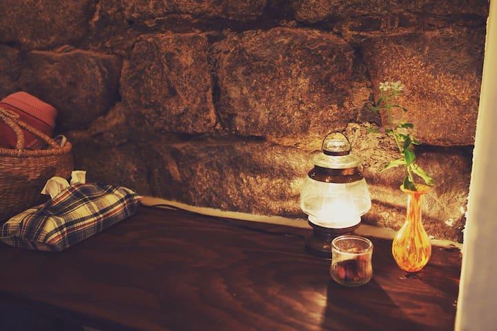 Tolotolo*cozy Hostel near Osaka castle