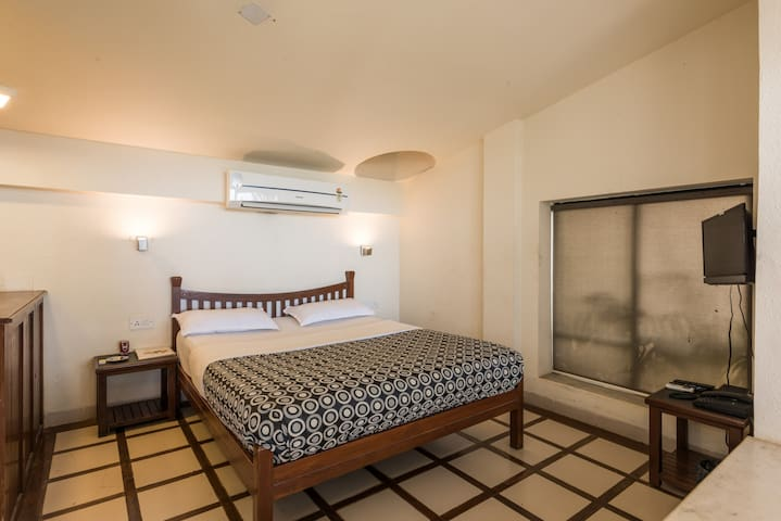 Compact Room near Sea Side Mumbai - Mira Bhayandar - Other