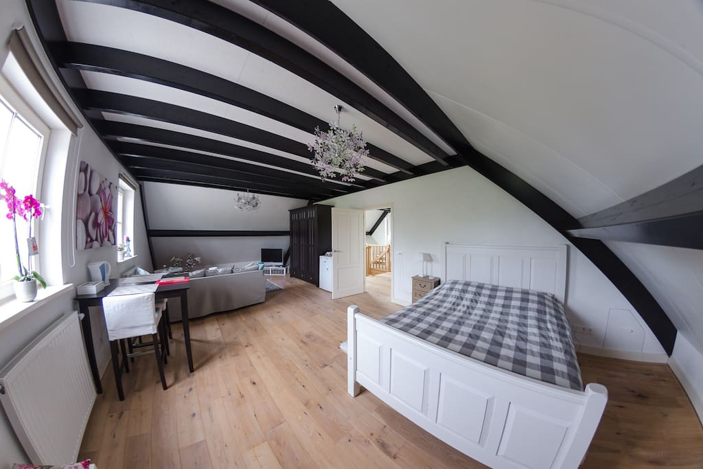slaapkamer luxe bad ehv airport houses for rent in