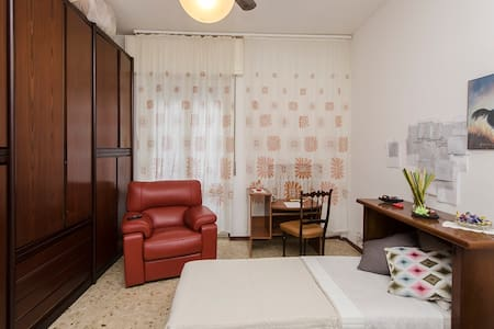 Affittasi stanza / Room for rent - Sesto San Giovanni