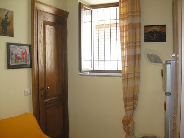 Appartamento per 2 - Lanusei - Apartment