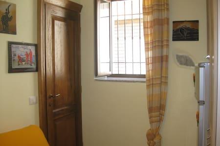 Appartamento per 2 - Lanusei - 公寓