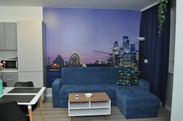 Apartament 23d8