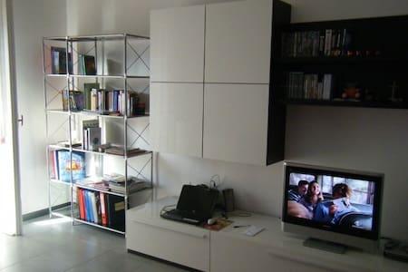 Casa RhoFiera Milano - Abbiategrasso