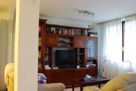 Villa a 20 minuti da Venezia centro - Frescada - Villa