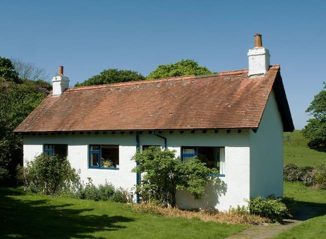 Dunara Cottage