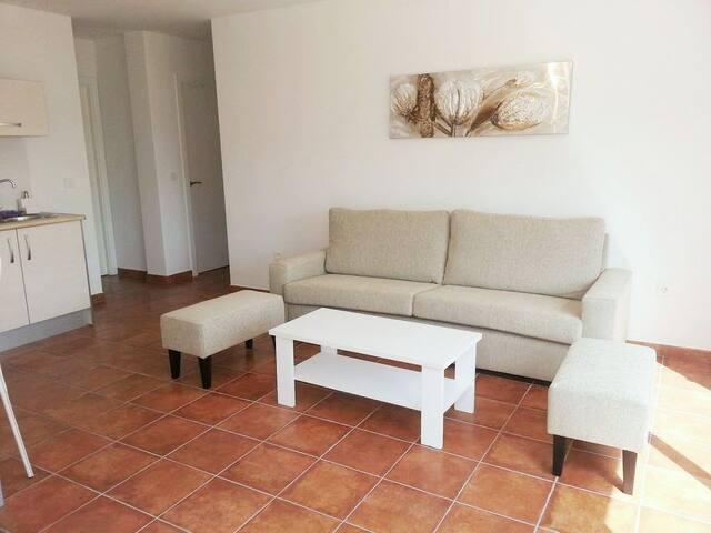 """Beach house """"Pepe"""" - Vélez-Málaga - Chalet"""
