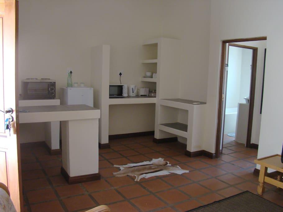 Rent A Room For A Day In Pretoria