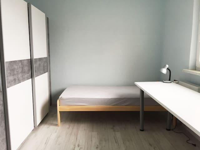 Nice room in Presov