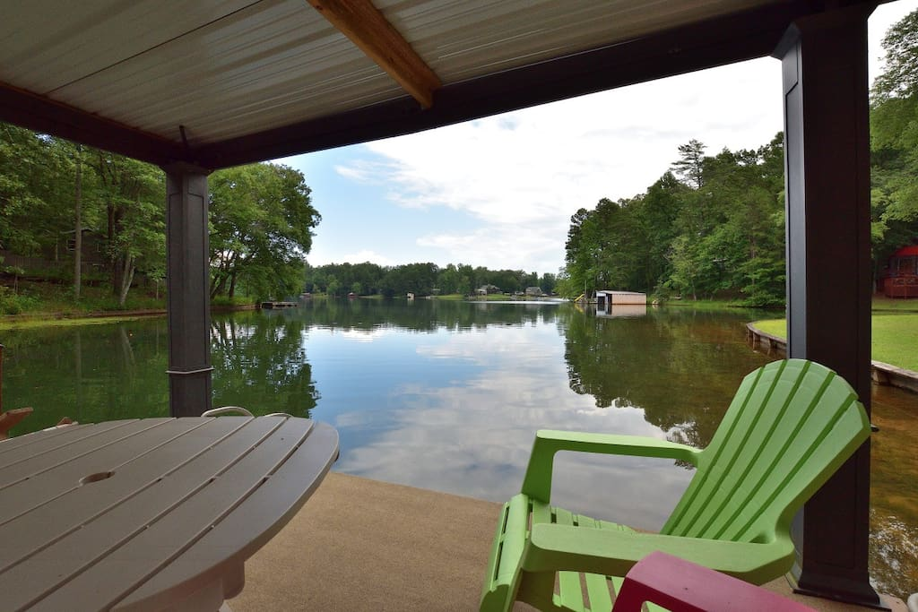 Rooms For Rent Upstate Sc