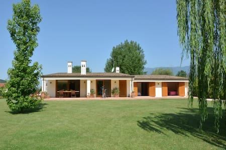 Il Salice Casa Vacanze - Arpino