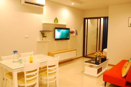 Dream House Hạ Long