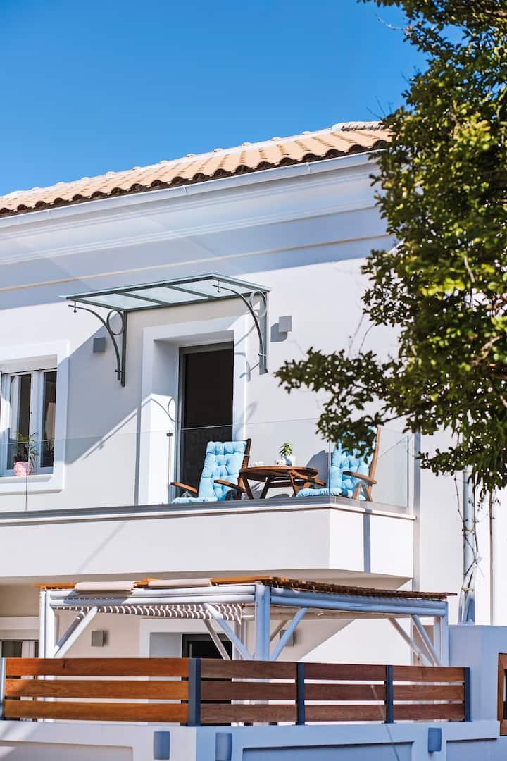 Αthena/Αθενα Luxury Apartments 2