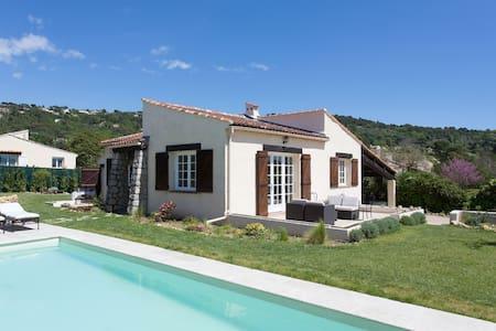 Charming villa to relax & explore! - Mouans-Sartoux