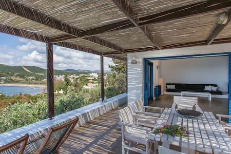 Hidesign Athens Villa in  Sounio - Sounion - Villa