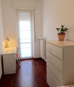 Single Room private Bathroom GOVONE